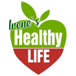 Irene's Healthy Life