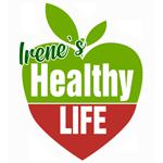 Irene's Healthy Life